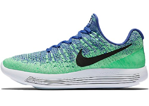 Nike Fresher Pant 415407-13 Homme Pantalon Long Noir Blue Moon/Dark Obsidian-vapor Green