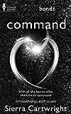 Command (Bonds Book 3)