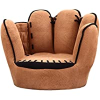 Preisvergleich für ALUK- small stool Kindersofa Kreative Cartoon Finger Sitz Geburtstagsgeschenk Niedlichen Cartoon Sessel