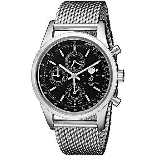 breitling-reloj-de-hombre-automtico-43mm-correa-de-acero-a1931012-bb68