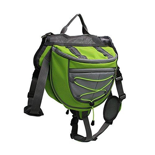 bluestar-chien-sac-a-dos-pour-randonnee-camping-2-zip-able-compartiments-sac-de-sacoche-de-selle-sac
