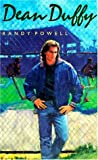 Dean Duffy (Aerial) (Aerial Fiction) by Randy Powell (1998-03-30) bei Amazon kaufen