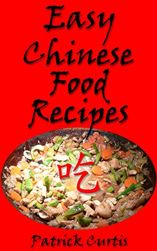 Download pdf easy chinese food recipes pats easy food recipes book easy chinese food recipes pats easy food recipes book 1 pdf download forumfinder Choice Image
