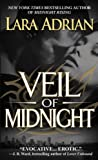 Veil of Midnight: A Midnight Breed Novel (The Midnight Breed Series Book 5) (English Edition)