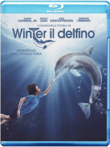 lincredibile-storia-di-winter-il-delfino