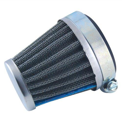 motos-toma-de-aire-filtro-de-kit-de-induccirn-de-60-mm-de-entrada-de-goma-para-chopper-scooter-ktm-a