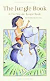 The Ultimate Children's Classic Collection: The Jungle Book (Wordsworth Children's Classics)