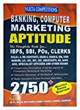 Banking Computer Marketing Aptitude MCQ