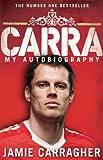 Image de Carra: My Autobiography