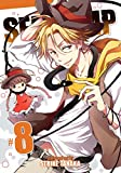 Tanaka Strike Fumetti e manga per ragazzi
