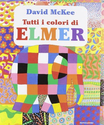 tutti-i-colori-di-elmer