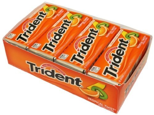 trident-gum-tropical-twist-12-18stk-by-trident