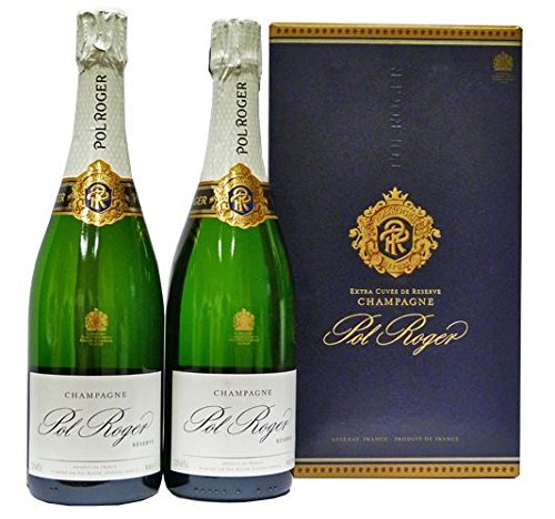 pol-roger-brut-reserve-champagne-duo-in-gift-box-2-x-75cl