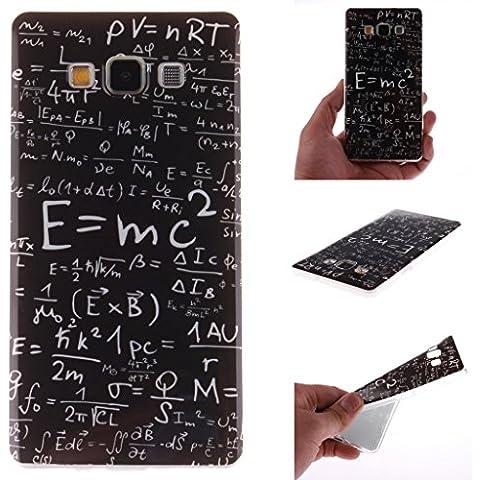 Dokpav® Custodia per cellulare, modello SAMSUNG Galaxy
