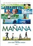Ma�ana [DVD]