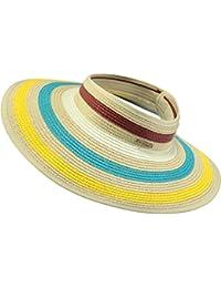 Amazon.es  Amazon Prime - Viseras   Sombreros y gorras  Ropa a103aafad54