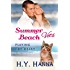 Summer Beach Vets: Playing by Heart