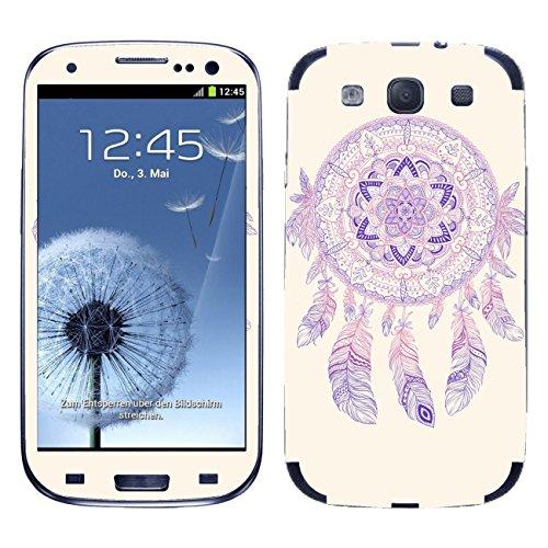 Disagu SF-104054_818 Design Skin für Samsung SGH-T999V - Motiv