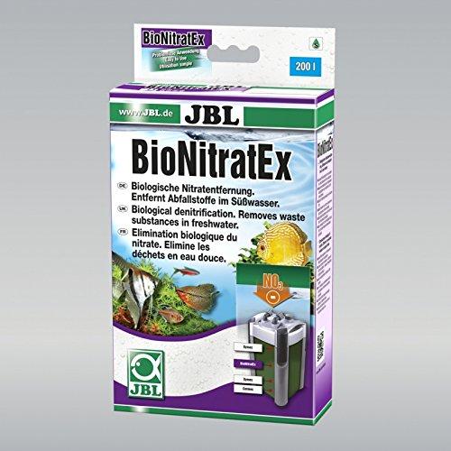 JBL Nitrat und
