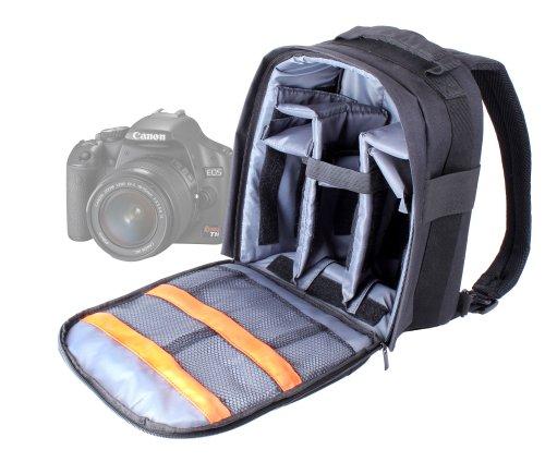 sac-de-transport-a-dos-et-de-rangement-pour-appareils-photos-et-accessoires-slr-reflex-canon-eos-reb