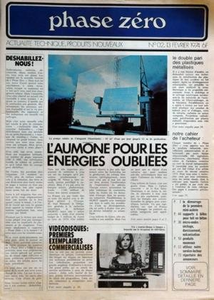 phase-zero-n-2-du-13-02-1974-laumone-pour-les-energies-oubliees-videodisques-1ers-exemplaires-commer