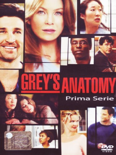 greys-anatomy-stagione-01