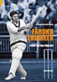 Farokh Engineer: From the Far Pavilion