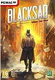 Blacksad - Under The Skin - Limited Edition - PC