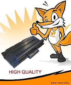 PREMIUM  PERFORMANCE TONERKARTUSCHE  FÜR SAMSUNG SCX 4200 - D4200 A / ELS SCX D4200A SCX 4200 R SCX4200  SCX4200R  -HIGH QUALITY-