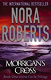 Image de Morrigan's Cross: Number 1 in series