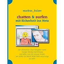 chatten & surfen: mit Sicherheit ins Netz