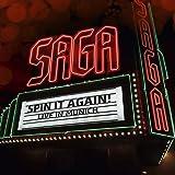 Spin It Again-Live in Munich -