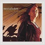 Songtexte von West of Eden - Rollercoaster