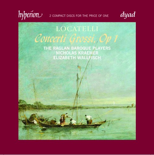 locatelli-concerti-grossi-op1