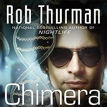Chimera: Korsak Brothers, Book 1
