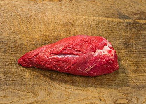 Rinderschulter rund - 1500 g Stück