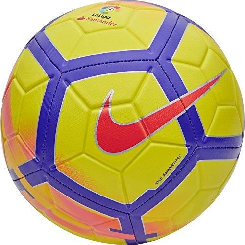 Nike Ll Nk Strk Balón