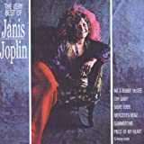 Janis Joplin - The very Best of -