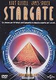 Stargate [IT Import] kostenlos online stream