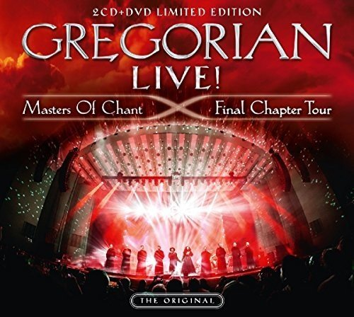 gregorian-live-masters-of-chant-final-chapter-tour-limited-edition-2cd-dvd