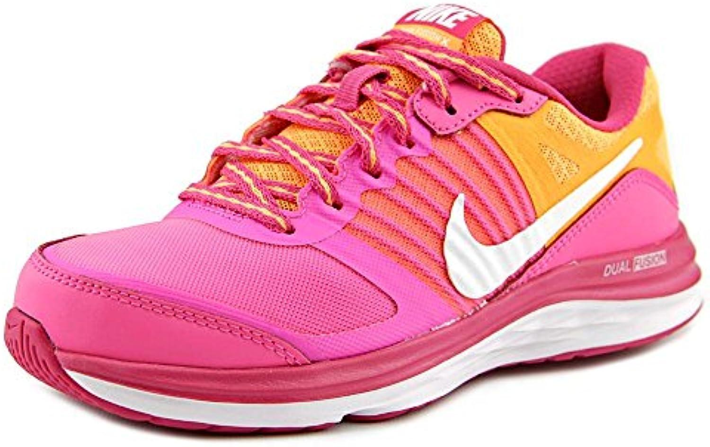 Nike Running Dual Fusion X Gs