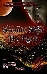 Second Skin: The Pack
