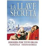 La Llave Secreta by Tinto Brass