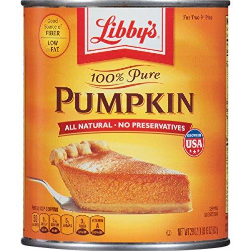 libbys-pumpkin-pie-filling-big-822g