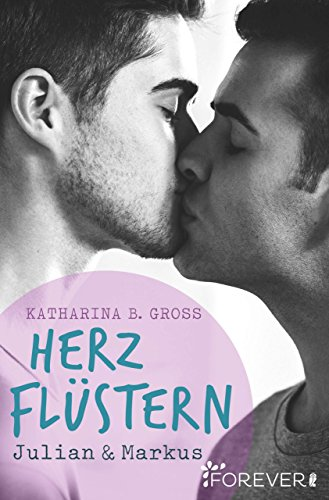 https://www.buecherfantasie.de/2018/05/rezension-herzflustern-julian-markus.html