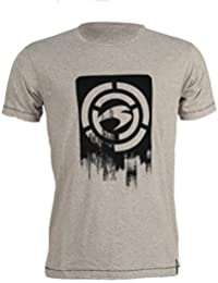 ASTORE Camiseta RESEDA algodon organico 100% (-20%)