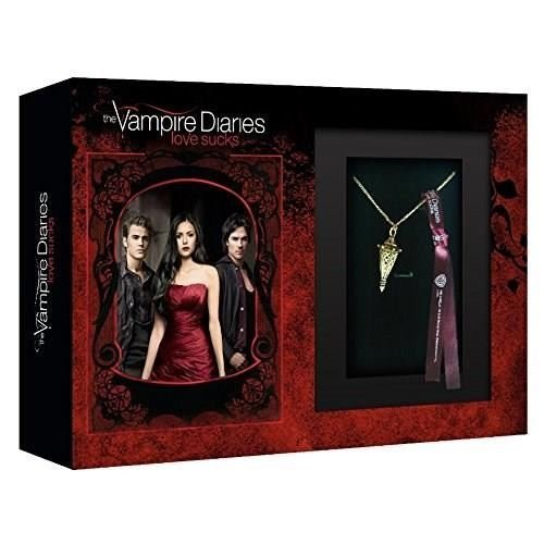 vampire-diaries-saisons-1-4-goodies