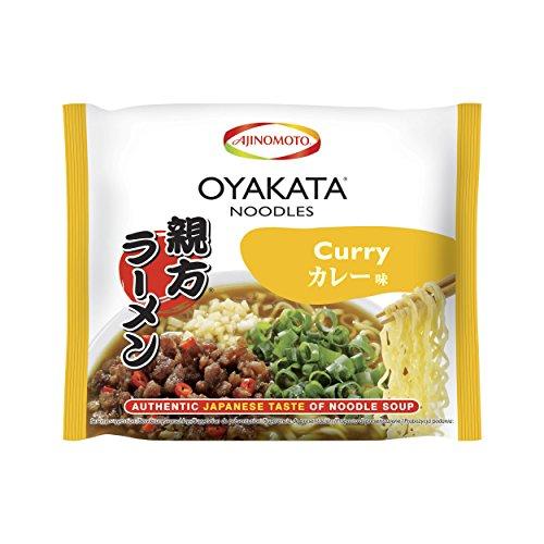 oyakata-ramen-istantaneo-al-curry-11-pezzi-da-89-g-979-g