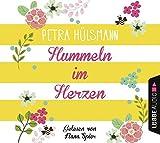 'Hummeln im Herzen: . Roman.' von Petra Hülsmann