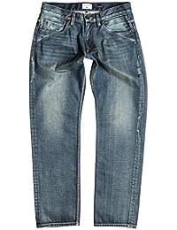 Quiksilver - Jeans Homme